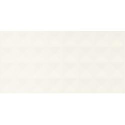 Paradyz Modul Bianco A Struktura falicsempe 30x60 cm