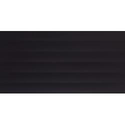 Paradyz Modul Grafit B Struktura falicsempe 30x60 cm