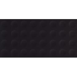 Paradyz Modul Grafit C Struktura falicsempe 30x60 cm