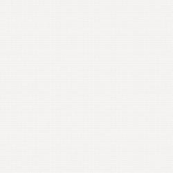 Paradyz Modul Purio Bianco padlólap 40x40 cm
