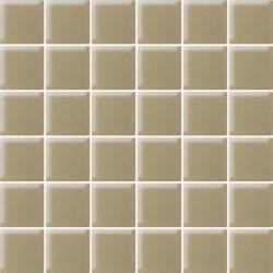 Paradyz Modul Purio Uniwersalna Mozaika Szklana Paradyz Beige üvegmozaik 29,8x29,8 cm
