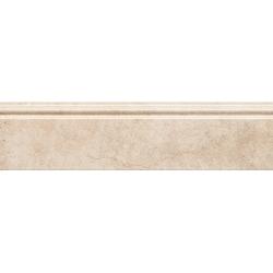 Tubadzin Parma 2 dekorcsík 59,8 x 11,5 cm