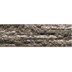 Mijares Pergamo Gris falburkolat 15 x 45 cm