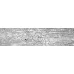 Marconi PG150x600-1-Foresta GR padlólap 15 x 60 cm