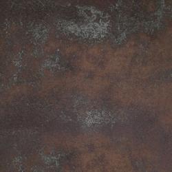 Marconi PG594x594-1-Magma MR L padlólap 59,4 x 59,4 cm