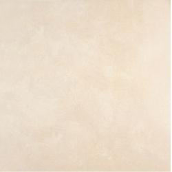 Marconi PG596x596-1-Margo BE L padlólap 59,6 x 59,6 cm