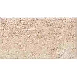 Mijares Pompeya Beige falburkolat 26,3 x 47,5 cm