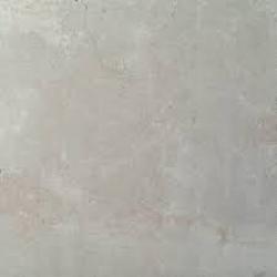Porcelanosa Trafic Cemento Acero padlólap 44,3x44,3 cm