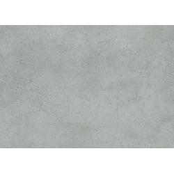 Porcelanosa Trafic Cemento Acero S-R rektifikált gres padlólap 43,5x65,9 cm