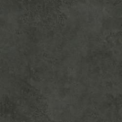 Porcelanosa Trafic Cemento Antracita S-R rektifikált gres padlólap 59,6x59,6 cm