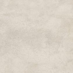 Porcelanosa Trafic Cemento Caliza padlólap 44,3x44,3 cm