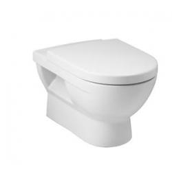 Jika Mio 820711 Mélyöblítésű Fali WC 35x56x36 cm