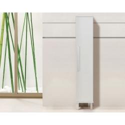 Premium White M35 T-Boss Fürdőszobabútor