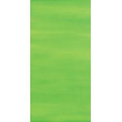 Arte Pueblo 2 zöld falicsempe 22,4 x 44,8 cm