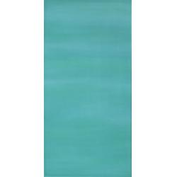 Arte Pueblo 3 türkizkék falicsempe 22,4 x 44,8 cm