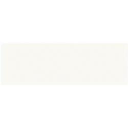 Azulev Pure Blanco falicsempe 20 x 60 cm