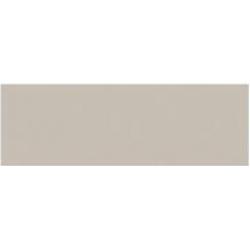 Azulev Pure Taupe falicsempe 20 x 60 cm