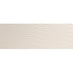 Porcelanosa Qatar Arena rektifikált falicsempe 31,6x90 cm