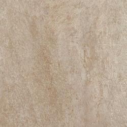 Azulev Quarzita Beige padlólap 60 x 60 cm