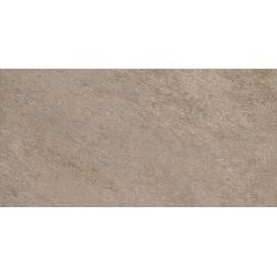 Azulev Quarzita Gris falicsempe 30 x 60 cm