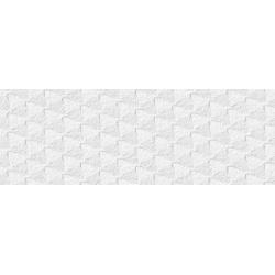Porcelanosa Quebec Caliza rektifikált falicsempe 31,6x90 cm