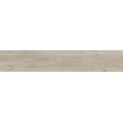 Ape Quebec Haya rektifikált gres padlólap 20 x 114 cm