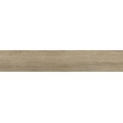 Ape Quebec Natural rektifikált gres padlólap 20 x 114 cm