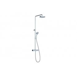Ravak 10° TD 091.00/150 zuhanyoszlop termosztátos csapteleppel