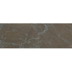 Porcelanosa Recife Antracita rektifikált falicsempe 31,6x90 cm