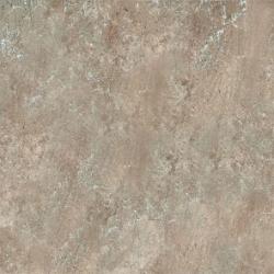 Porcelanosa Recife Gris rektifikált gres padlólap 43,5x43,5 cm