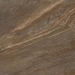 Porcelanosa Recife Pulpis rektifikált gres padlólap 59,6x59,6 cm