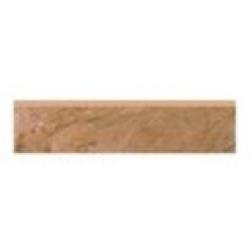Azulev Rodapié Slate Indian lábazati elem 8 x 33,3 cm