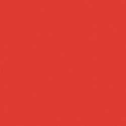 Ape Colors Rojo Brillo falicsempe 20 x 20 cm