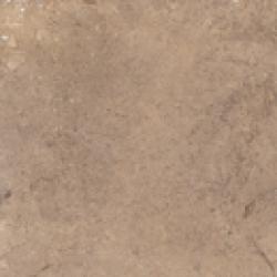 Rondine Bristol Cream J85529 gres falicsempe és padlólap 34x34 cm