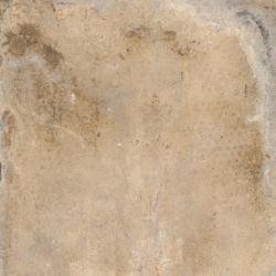 Rondine Bristol Cream J85749 gres falicsempe és padlólap 60,5x60,5 cm