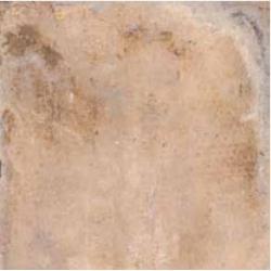 Rondine Bristol Cream J85754 rektifikált gres falicsempe és padlólap 60x60 cm