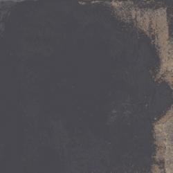 Rondine Bristol Dark J85755 rektifikált gres falicsempe és padlólap 60x60 cm
