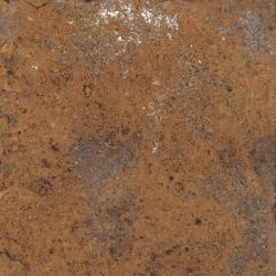 Rondine Bristol Red J85751 gres falicsempe és padlólap 60,5x60,5 cm