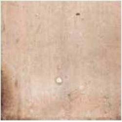 Rondine Bristol Rust J85532 gres falicsempe és padlólap 34x34 cm