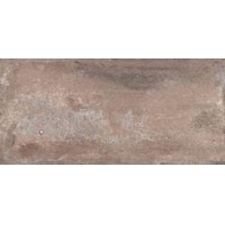Rondine Bristol Rust J85537 gres falicsempe és padlólap 17x34 cm