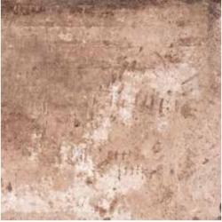 Rondine Bristol Rust J85752 gres falicsempe és padlólap 60,5x60,5 cm