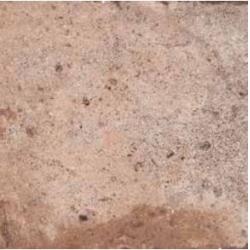 Rondine Bristol Rust J85757 rektifikált gres falicsempe és padlólap 60x60 cm