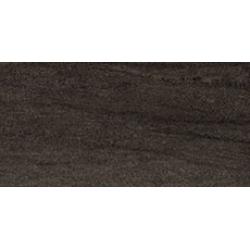 Rondine Contract Anthracite J83704 rektifikált gres falicsempe és padlólap 30x60 cm