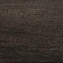 Rondine Contract Anthracite J84028 gres falicsempe és padlólap 60,5x60,5 cm