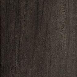 Rondine Contract Anthracite J84031 rektifikált gres falicsempe és padlólap 60x60 cm