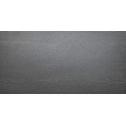 Rondine Contract Anthracite Lappato/Semipolished J83759 rektifikált gres falicsempe és padlólap 30x60 cm