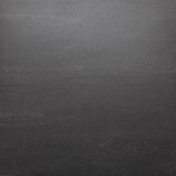 Rondine Contract Anthracite Lappato/Semipolished J84034 rektifikált gres falicsempe és padlólap 60x60 cm