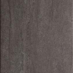 Rondine Contract Grey J84029 gres falicsempe és padlólap 60,5x60,5 cm