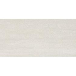 Rondine Contract Ivory J83707 rektifikált gres falicsempe és padlólap 30x60 cm