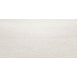 Rondine Contract Ivory Lappato/Semipolished J83762 rektifikált gres falicsempe és padlólap 30x60 cm